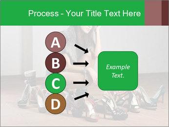 0000072140 PowerPoint Template - Slide 94