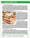 0000072140 Word Template - Page 8