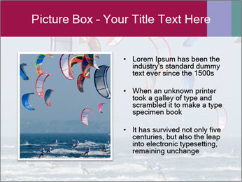 0000072141 PowerPoint Template - Slide 13