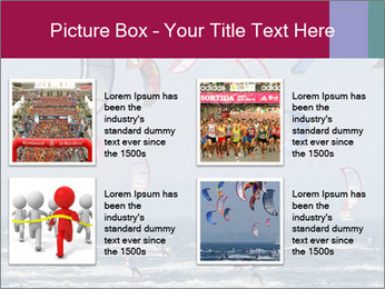 0000072141 PowerPoint Template - Slide 14