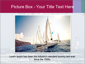 0000072141 PowerPoint Template - Slide 15