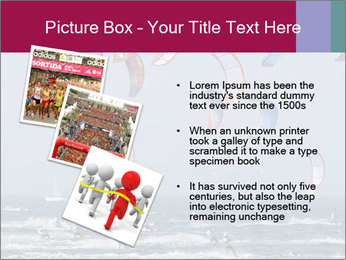 0000072141 PowerPoint Template - Slide 17
