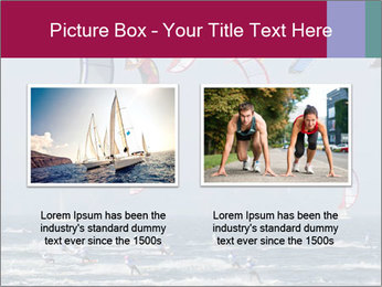 0000072141 PowerPoint Template - Slide 18