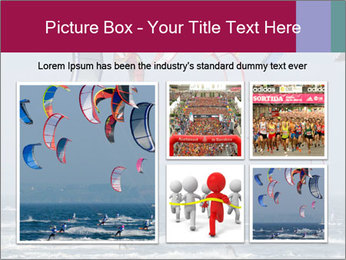 0000072141 PowerPoint Template - Slide 19