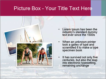 0000072141 PowerPoint Template - Slide 20