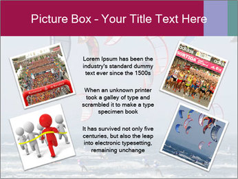 0000072141 PowerPoint Template - Slide 24
