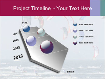 0000072141 PowerPoint Template - Slide 26