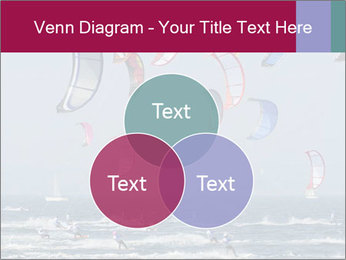 0000072141 PowerPoint Template - Slide 33
