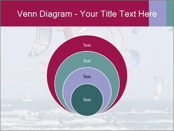 0000072141 PowerPoint Template - Slide 34