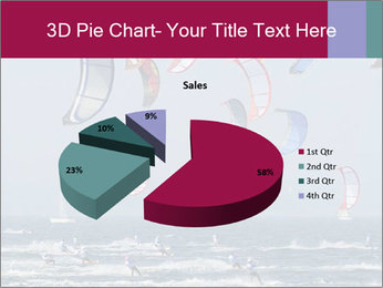 0000072141 PowerPoint Template - Slide 35