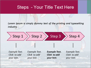 0000072141 PowerPoint Template - Slide 4