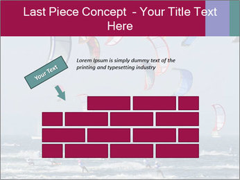 0000072141 PowerPoint Template - Slide 46