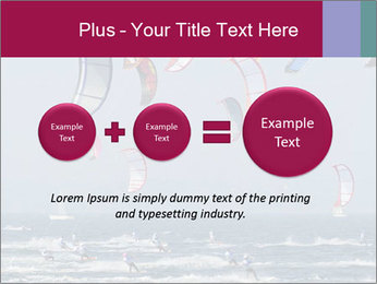 0000072141 PowerPoint Template - Slide 75