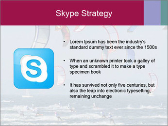 0000072141 PowerPoint Template - Slide 8