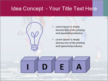 0000072141 PowerPoint Template - Slide 80