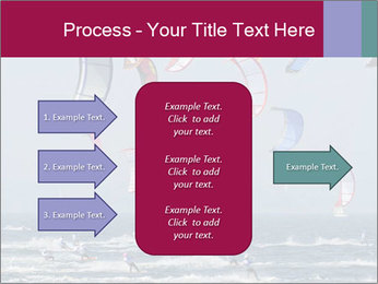 0000072141 PowerPoint Template - Slide 85
