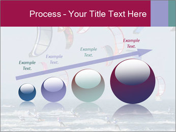 0000072141 PowerPoint Template - Slide 87
