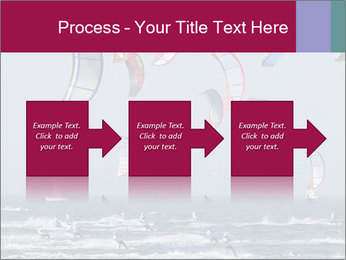 0000072141 PowerPoint Template - Slide 88