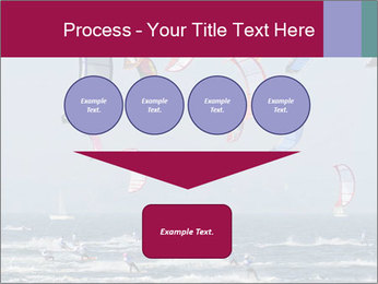 0000072141 PowerPoint Template - Slide 93