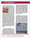 0000072141 Word Template - Page 3