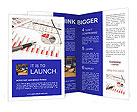 0000072142 Brochure Template