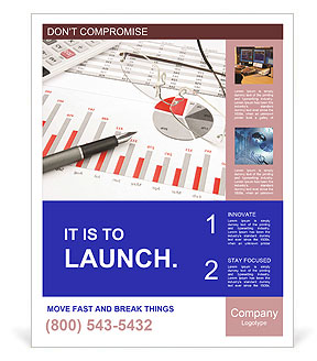 0000072142 Poster Template