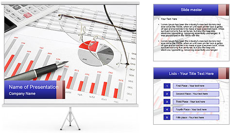0000072142 PowerPoint Template