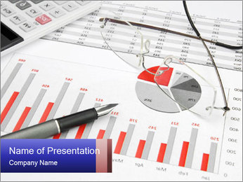 0000072142 PowerPoint Template - Slide 1