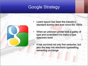 0000072142 PowerPoint Templates - Slide 10