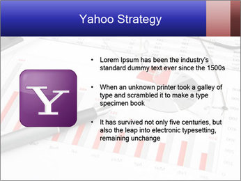 0000072142 PowerPoint Templates - Slide 11