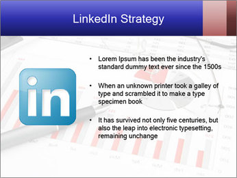 0000072142 PowerPoint Templates - Slide 12