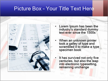 0000072142 PowerPoint Template - Slide 13