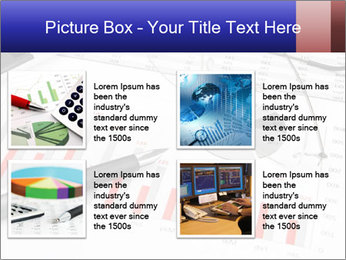 0000072142 PowerPoint Templates - Slide 14