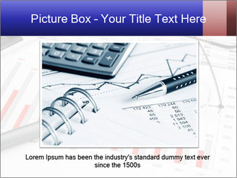 0000072142 PowerPoint Templates - Slide 15