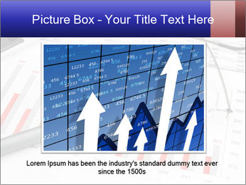 0000072142 PowerPoint Templates - Slide 16