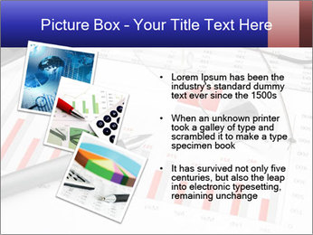 0000072142 PowerPoint Template - Slide 17