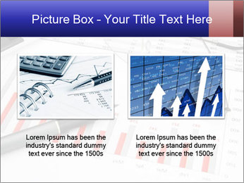 0000072142 PowerPoint Template - Slide 18
