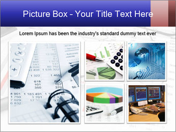 0000072142 PowerPoint Template - Slide 19