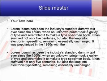 0000072142 PowerPoint Templates - Slide 2