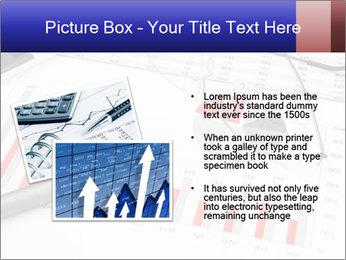 0000072142 PowerPoint Templates - Slide 20