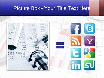 0000072142 PowerPoint Templates - Slide 21