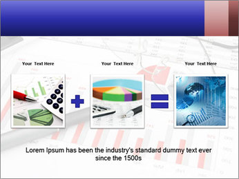 0000072142 PowerPoint Template - Slide 22