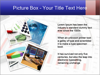 0000072142 PowerPoint Templates - Slide 23