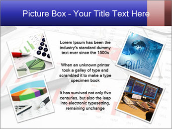 0000072142 PowerPoint Template - Slide 24