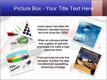 0000072142 PowerPoint Templates - Slide 24