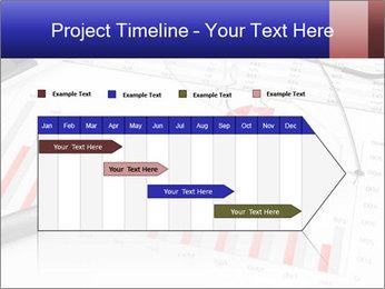 0000072142 PowerPoint Templates - Slide 25