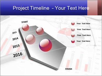 0000072142 PowerPoint Templates - Slide 26