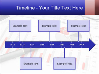 0000072142 PowerPoint Template - Slide 28