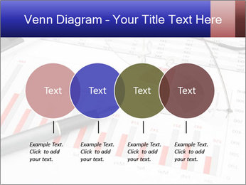 0000072142 PowerPoint Templates - Slide 32