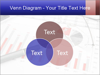 0000072142 PowerPoint Template - Slide 33